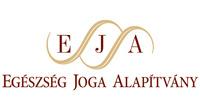 EJA logó
