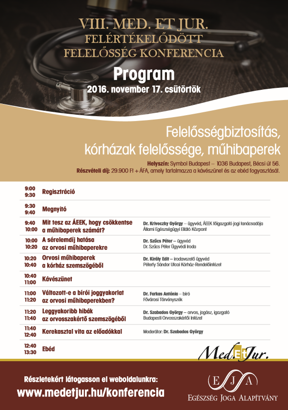 eja-konferenci-program